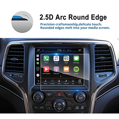 Navigation System for Jeep Grand Cherokee: Amazon com