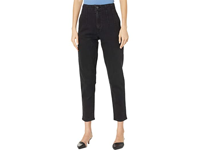 Levi's® Womens Levi's® Womens Hollywood Wide Bottoms High-Waist Taper