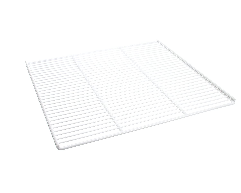 Max 43% OFF True 909101 White Wire Shelf 33C Gdm-33 35 Popular product