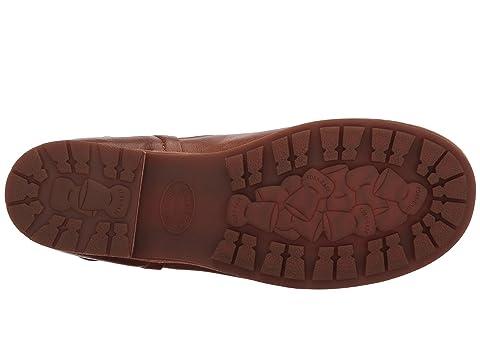 LeatherBrown Full Ease Full Kork LeatherNavy Grain Bellota Grain Suede Black dqvxnRX
