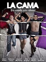 Best en la cama movie Reviews