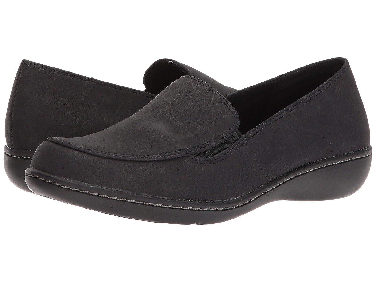 Soft Style JayleneAtmospheric grades have affordable shoes