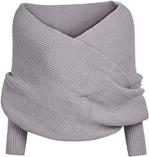 Best cape scarf men Reviews