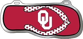 Craftique Oklahoma TAG