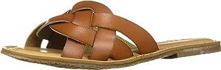Women's Bernyce Flat Sandal