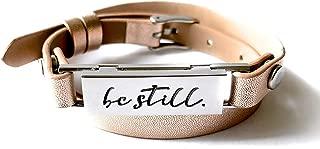 Best open doors bracelet Reviews