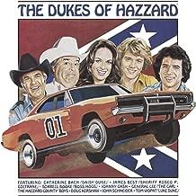 Best dukes hazzard movie soundtrack Reviews
