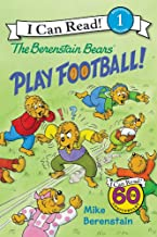 Best the berenstain bears play ball Reviews