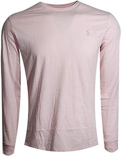 3ff53230b6e Amazon.com  Polo Ralph Lauren - T-Shirts   Shirts  Clothing