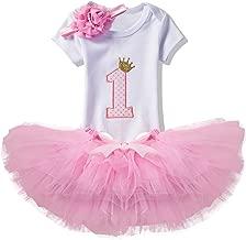NNJXD M/ädchen Belle Kost/üme Karneval Verkleiden Sich Prinzessin Halloween Party Kleider