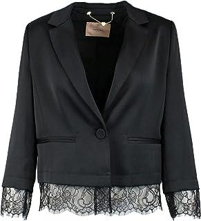 ee5781ad1b Amazon.it: TWIN SET - Giacche e cappotti / Donna: Abbigliamento