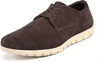 Bruno Marc Men's Fashion Sneakers