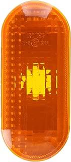 Blanco Van Wezel 5875908 Intermitentes para Autom/óviles