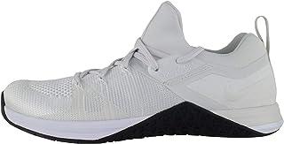 super popular 578c8 8efdf Nike Men s Metcon Flyknit 3 Training Shoes