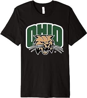 Best ohio university apparel columbus ohio Reviews