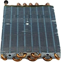 Haier Evaporator - Assembly, AC-2650-113