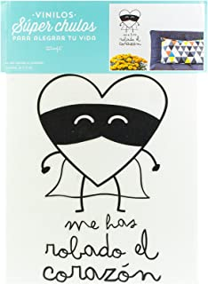 Amazon.es: mr wonderful
