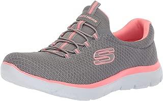 Skechers Women's Shoes Online: Buy Skechers Women's Shoes at