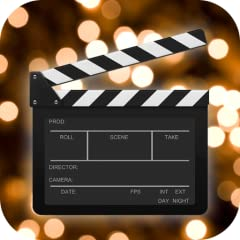 Master the entire program in less than 3 hours with 60 HD video lessons Avoid your trial-and-error period by mastering new features immediately Learn the differences between the new and old version of Final Cut Pro Save thousands of dollars on film s...