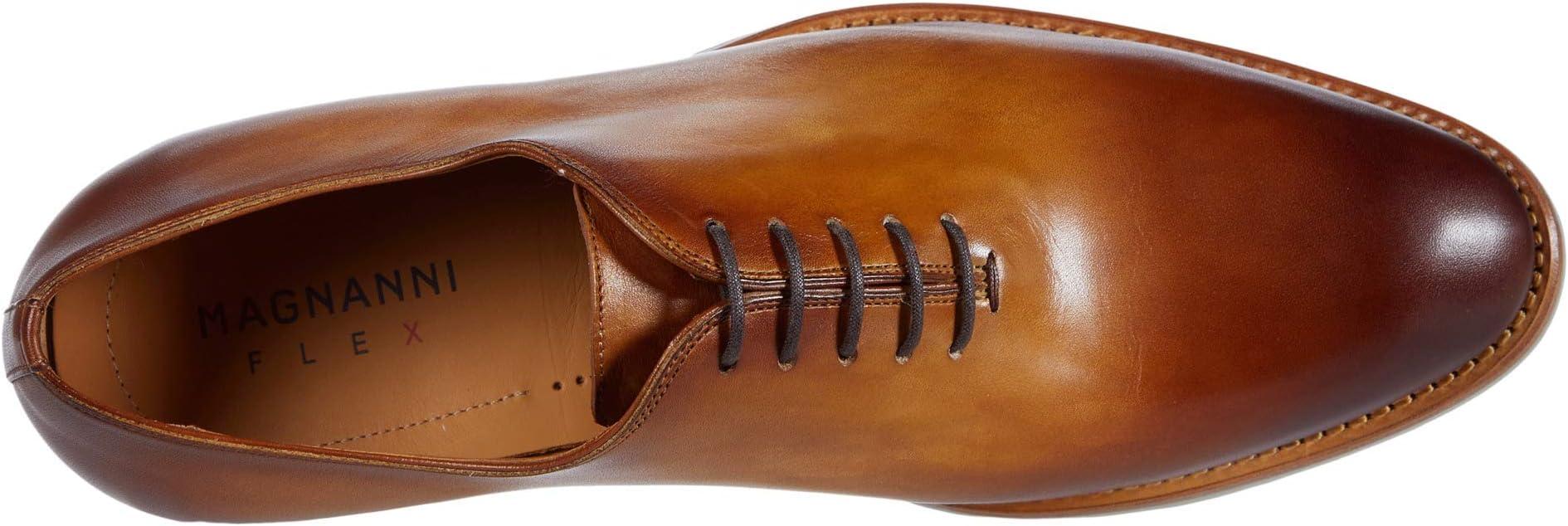 Magnanni Belago II   Men's shoes   2020 Newest