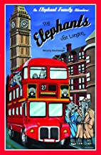 Best elephant family london Reviews