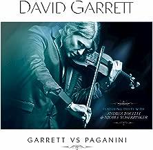 Best scarlatti sonata in e Reviews