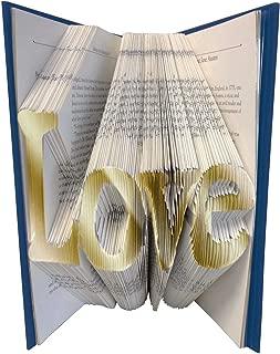 ArtFolds: Love: Sense & Sensibility (1) (ArtFolds Classic Editions)