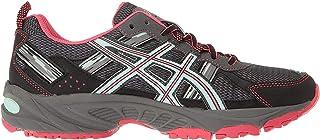 کفش زنان در حال اجرا ASICS GEL-Venture 5