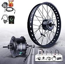 bafang mini hub motor