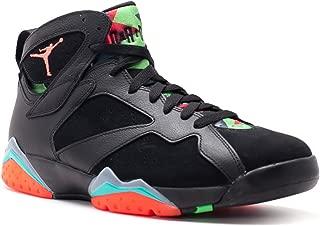 jordan marvin the martian shoes