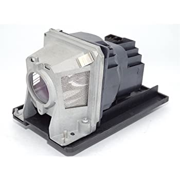 C250W IN37 IN65W C310 IN67 IN35EP C315 projectors LPX8 C250 IN37WEP IN35W IN37EP IN36 X8 Wintec Compatible SP-LAMP-026 Replacement lamp for Infocus IN35 IN35WEP IN65