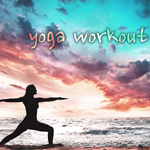 Vinyasa Yoga (Yoga Flow) by Zen Music Club on Amazon Music ...