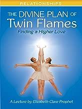 twin flame movies