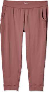 Under Armour Women's Meridian Joggers