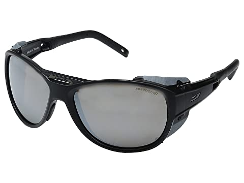 Julbo Eyewear Explorer 2.0 Sunglasses at Zappos.com dae5a5b69a