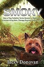 Best smoky the wwii yorkie Reviews