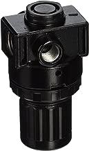 Best hitachi ec119sa pressure regulator Reviews