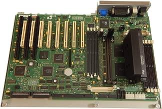 Compaq Sys Board Proliant 3000 ( PII 400 Mhz, PII 450 Mhz, PIII 500 Mhz, PIII 550 Mhz ) - Refurbished - 179779-001