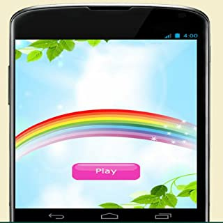 butterFlies HD Game
