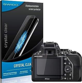 Suchergebnis Auf Für Nikon D3500 Displayschutzfolien Kamerazubehör Elektronik Foto