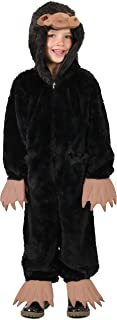 Toddler Fantastic Beasts Niffler Costume
