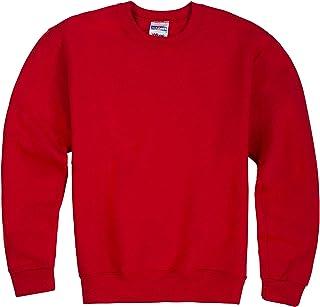 ژاکت پیراهن کش ورزش جوانان جیرز