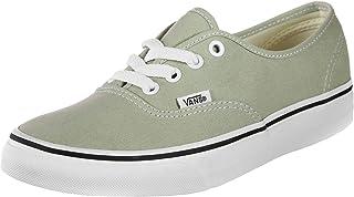 Vans AUthentic Sneaker For Women