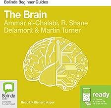 The Brain: Bolinda Beginner Guides