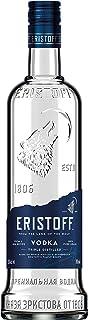 Eristoff Vodka Original - 700 ml
