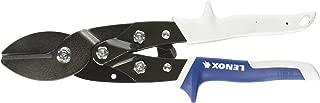 LENOX Pipe Crimper, 3 Blade (22208C3)