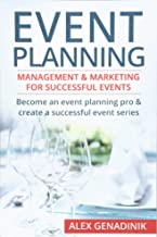 Best event planning management & marketing for successful events Reviews