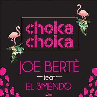 Best dj choka mix Reviews