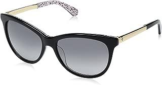 Women's Jizelle/s JIZELS Square Sunglasses
