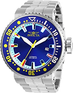 Automatic Watch (Model: 27664)